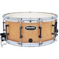 """China Drums GroverGSM Snare Drum 5.5x14"""" Maple wholesale"""