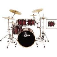 Buy cheap Drums Gretsch Renown 4 Piece Drum Set from wholesalers