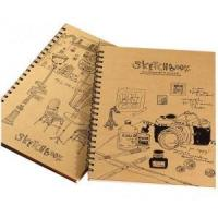 order custom paper notebook Visit office depot officemax for custom notebooks & paper our simplistic form printing process takes the guesswork out of making custom forms order forms.