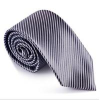 China Candy Strip Tie wholesale