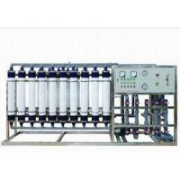 China Filter System wholesale