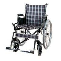 Wholesale Transit wheelchair Transit wheelchair from china suppliers