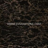 China Chinese Marble BLACK BEAUTY CMF30 on sale