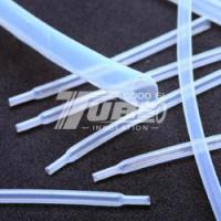 Buy cheap [G-RSTFE] PTFE Heat Shrinkable Tubing Special Purpose Heat Shrinkable Tube from wholesalers