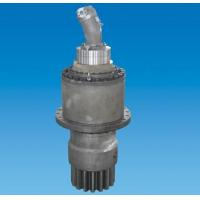 Wholesale slewing gearbox features super quality from china suppliers
