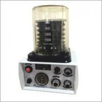 Wholesale Anaesthesia Ventilator from china suppliers