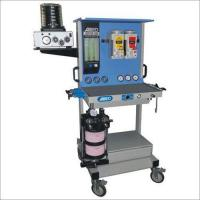Wholesale Anaesthesia Machine from china suppliers