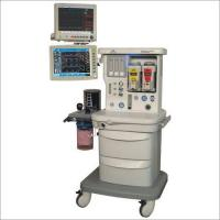 China Mordern Anaesthesia Workstation wholesale