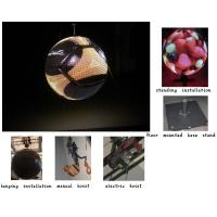 Wholesale Led Display-Indoor Full Color from china suppliers