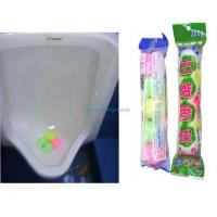 Wholesale 82601 Urinal Screen Ball from china suppliers