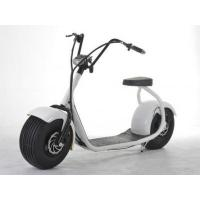 ELECTRIC VEHICLES E7-118(adult electric motorcycle )