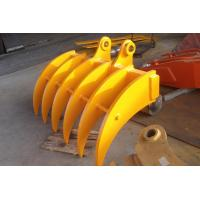 Wholesale Rake bucket from china suppliers