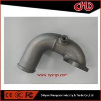 China Cummins K19 Water Transfer Connection 3004718 wholesale