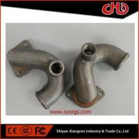 China Cummins K19 Water Transfer Connection 3081138 wholesale