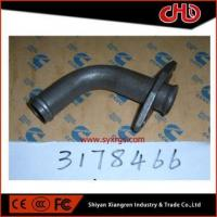 China Cummins K38 K50 Water Transfer Connection 3178466 wholesale