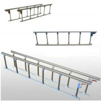 Buy cheap KB-SP001 Hospital Bed Aluminium Side Rails from wholesalers