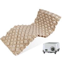Buy cheap KB-QDC-303 Bubble Mattress from wholesalers