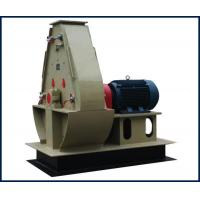 Wholesale water drop style hammer mill from china suppliers