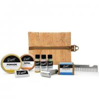 Shop All The Shave Survival Kit