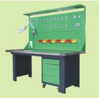 Wholesale common rail tools BD-100 Electronic control common-rail worktable from china suppliers