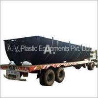 Wholesale Profile Walled Storage Tank from china suppliers