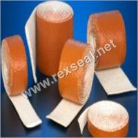 China High Temp Silicone Tape RI 938 wholesale