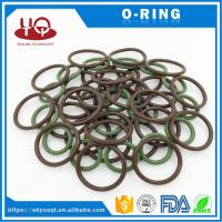 China Rubber&Plastic O Ring wholesale