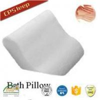 Wholesale Memory Foam Pillow CPS-MH-038 from china suppliers