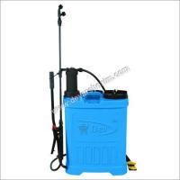 Wholesale Agricultural Manual Sprayer from china suppliers