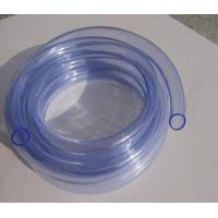 China Medical Grade Tubing wholesale