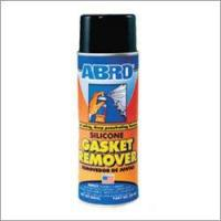 Automotive Performance Products Gasket Remover