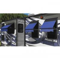 Wholesale Solera Window Awnings from china suppliers