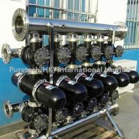China Disc Filtration System wholesale