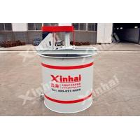 Buy cheap Agitation Tank for Chemical Reag from wholesalers