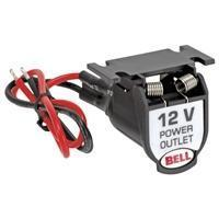 Buy cheap 12 Volt & USB Power All Weather 12 Volt Power Socket from wholesalers