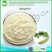 China Apigenin wholesale