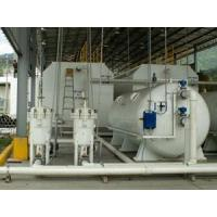 Wholesale Microfiltration Systems from china suppliers