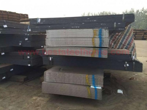 Quality S355JR,S355J0,S355J2 Mild Steel Plate for sale