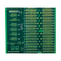 Buy cheap 18Layer PCB MLB from wholesalers
