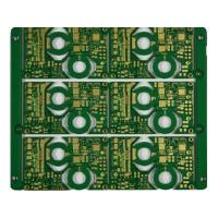 China Heavy Copper PCB High TG thick copper wholesale