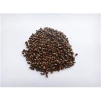 Wholesale BT2024 Sickle Senna Seed from china suppliers