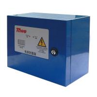 China TPS-US applicable type lightning protection box wholesale