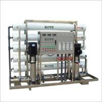 China Water Treatment Plants Product Code04 wholesale