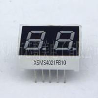 Buy cheap Dual Digit Seven-segment Display from wholesalers