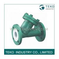 China Forged Steel Sulfur Resistant Trunnion Ball Valve wholesale