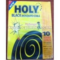 China Mosquito Incense Coils Best Black Mosquito Incense Coil on sale