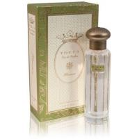 For Her Tocca Travel Fragrance Spray - Florence - 0.68 oz $34.00 Up to $250 OFF with code (13)