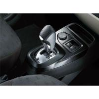 China Gear Shift Knob for AMT (Automatic Manual Transmission) wholesale