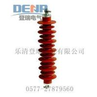 China HY5WX-51/134, HY5WX-54/134 line surge arrester wholesale
