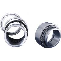 China Long Cylindrical Roller Bearing on sale